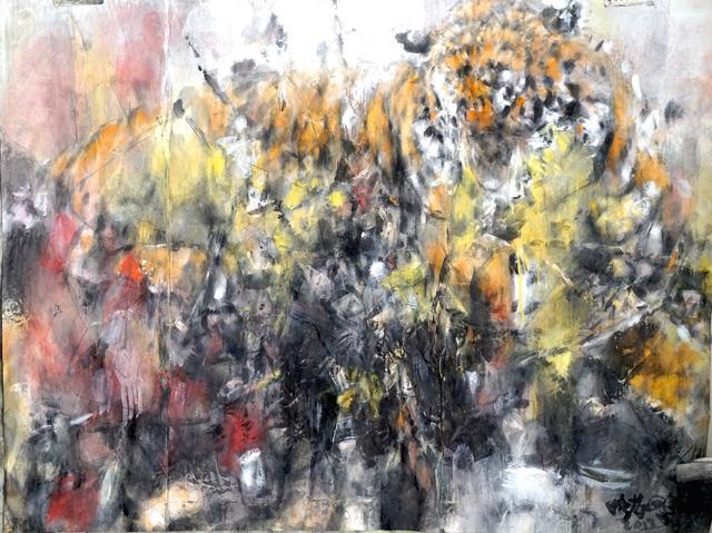 , 'Untitled,' , Gallery SZ