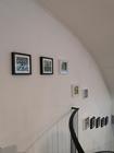 Contemporary Gallery CH