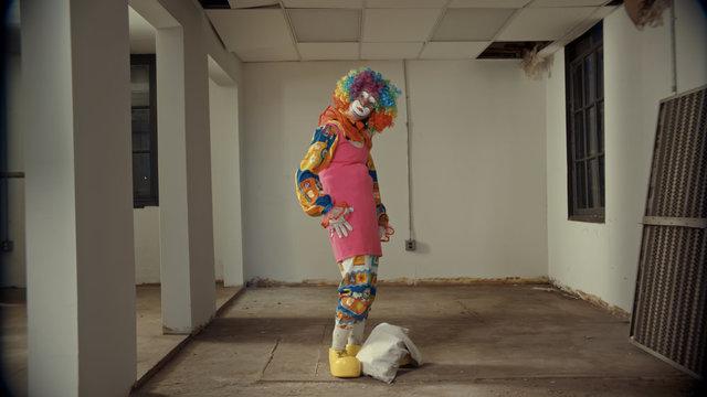 , 'Woman (Rachel Auguste),' 2018, Rubber Factory