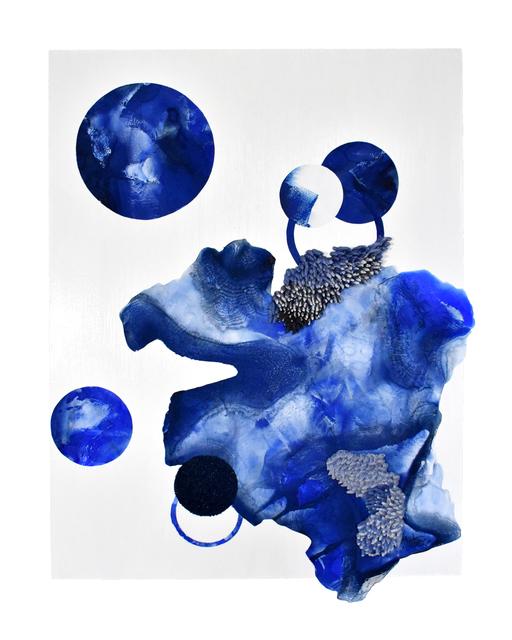 , 'Momento No. 29,' 2018, Ruiz-Healy Art