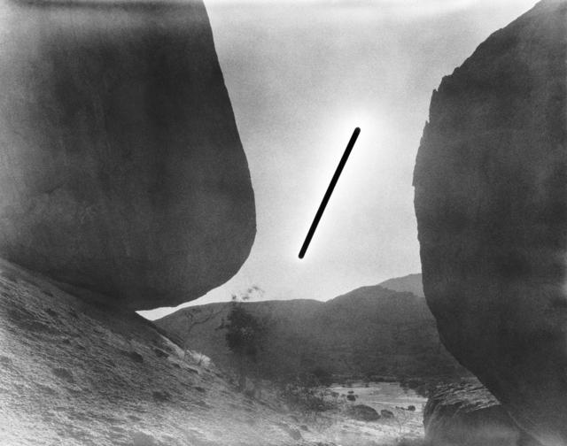 , '4/12/2009, 16:11 - 17:11, S 21 ° 47.094 'E 015 ° 39.829',' 2003-2010, Arthill Gallery