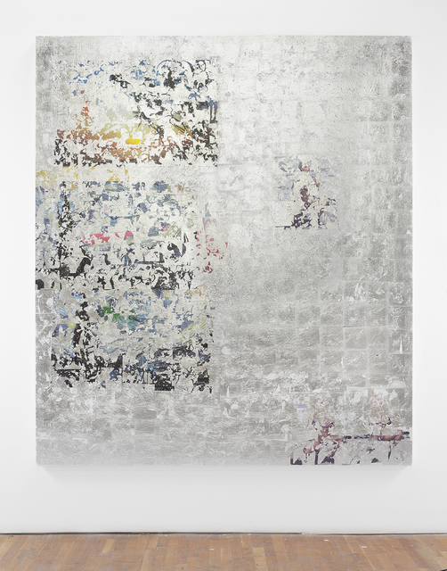 Brendan Lynch, 'Coco Landscapes', 2013, The Still House Group
