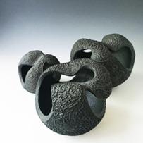 , 'Dark Moon I,' , Denise Bibro Fine Art