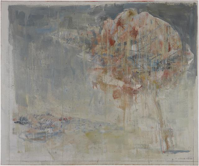 , 'the day of memory,' 2012, rosenfeld porcini