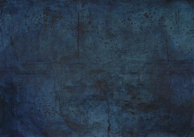 , 'SW-4,' 2018, Arario Gallery