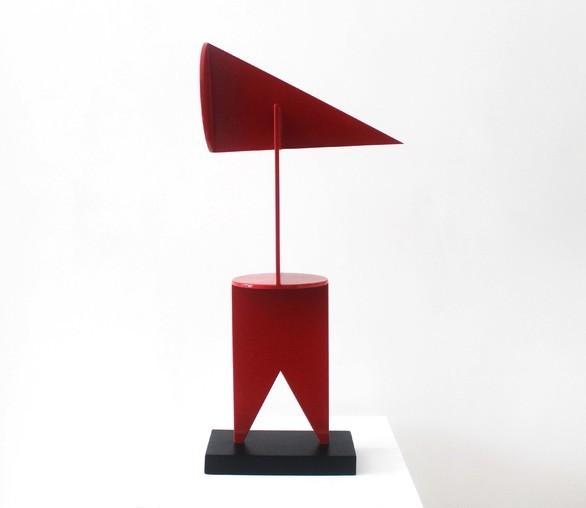, 'Sans Titre Ref (247),' 2015, Galerie Duret