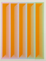 Plates IV, V, VII, IX from the Sequential  portfolio