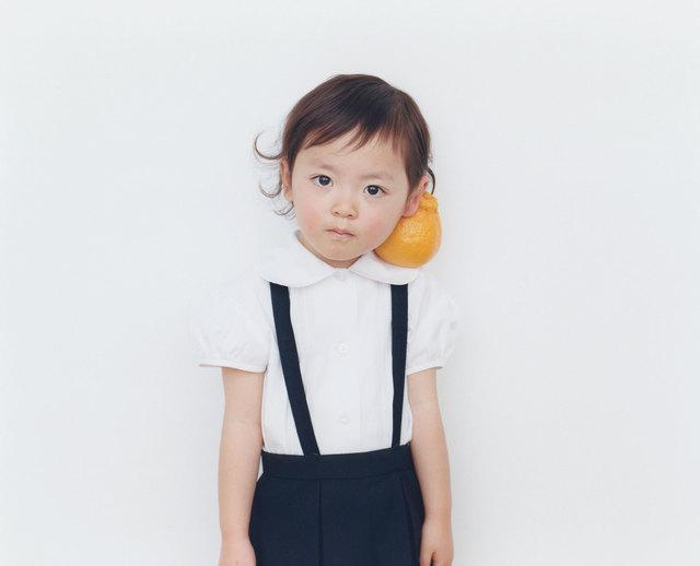 , 'Sumo Mandarin No. 23,' 2010-2013, De Soto Gallery