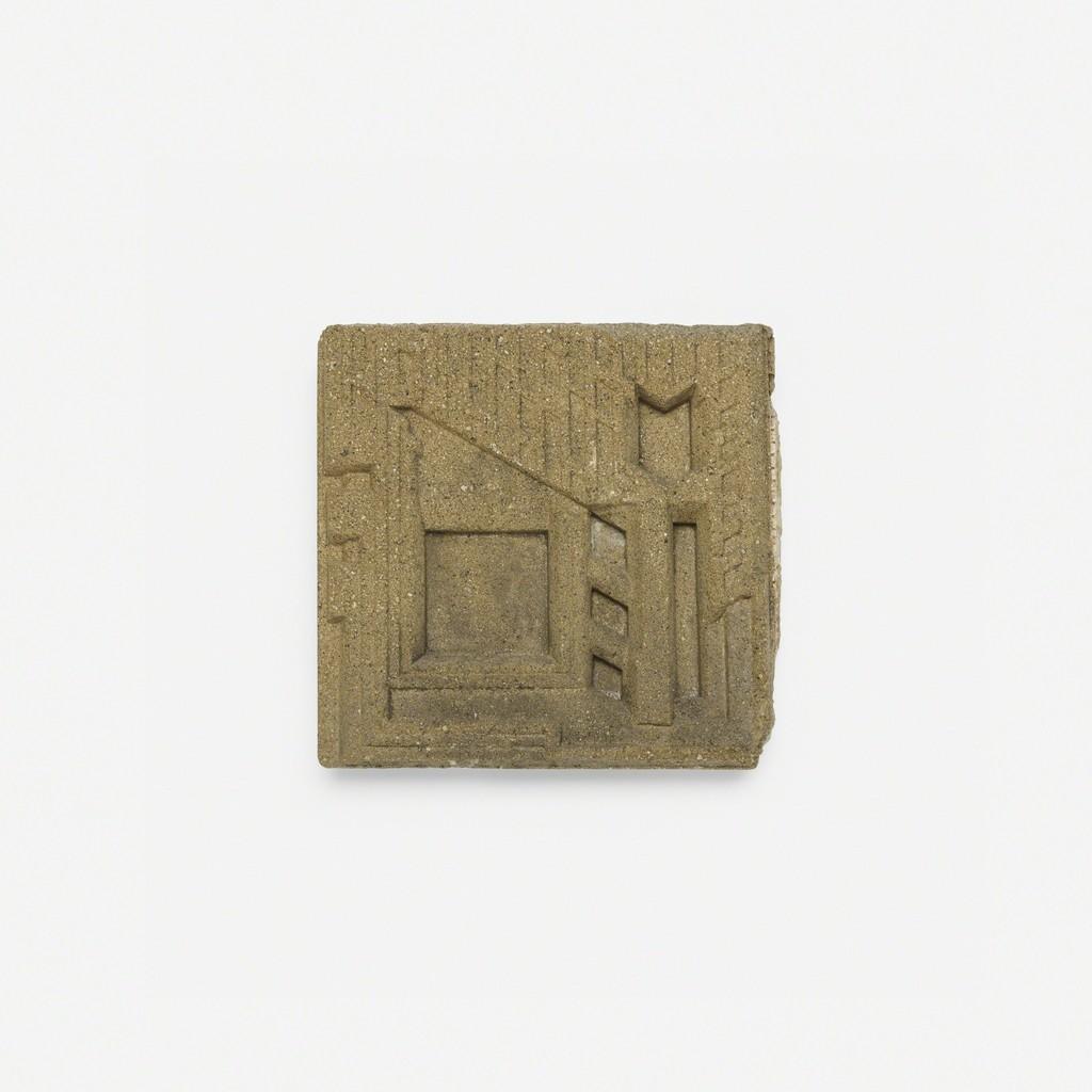 ceea7455fe2bc https   www.artsy.net artwork frank-lloyd-wright-elevation-drawing-for ...
