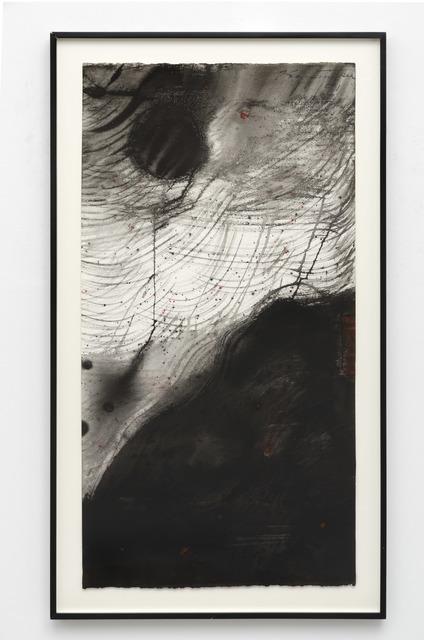 , 'Untitled 1-91,' 1991, Louis Stern Fine Arts