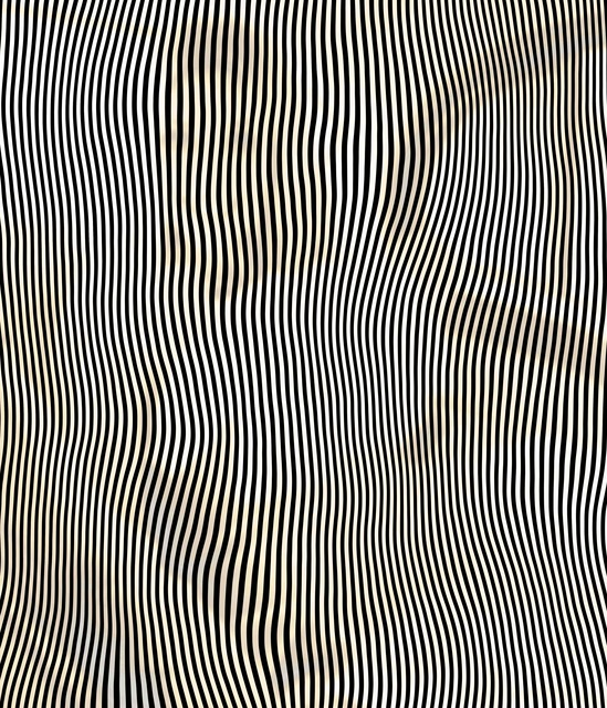 , 'O25,' 2017, De Buck Gallery