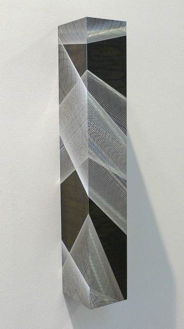, 'Refraction,' 2013, Jill George Gallery