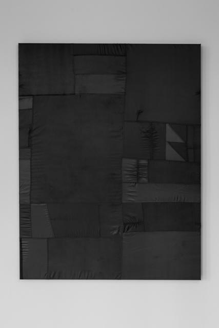 , 'Whiskey,' 2016, Galerie Nathalie Halgand