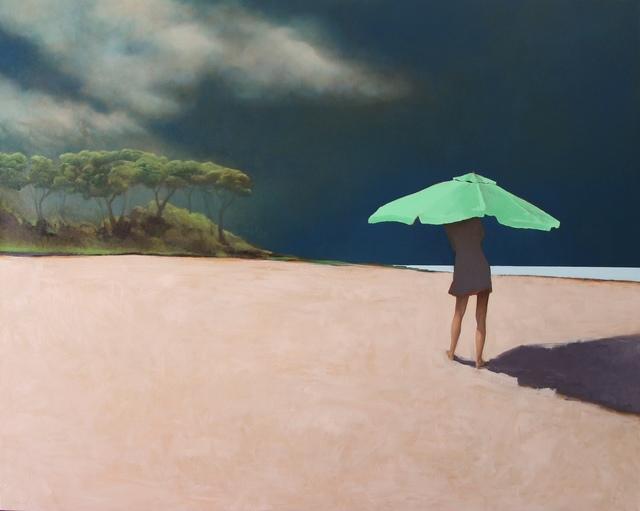 , 'Dreamscape,' 2018, Jill George Gallery