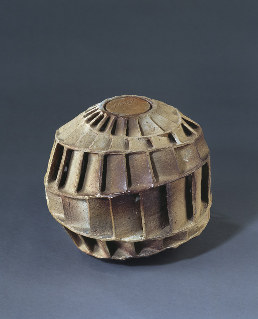 , 'Table Lamp,' ca. 1970, Magen H Gallery
