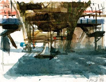 , 'Untitled,' , Aki Gallery