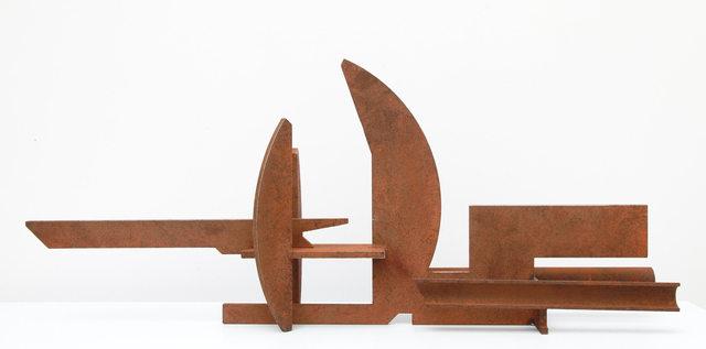 , 'Conquête de l'espace ,' 1961, Mark Hachem Gallery