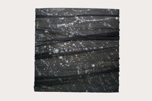 , 'Infinite  No.2 無窮2,' 2017, Galerie Ora-Ora