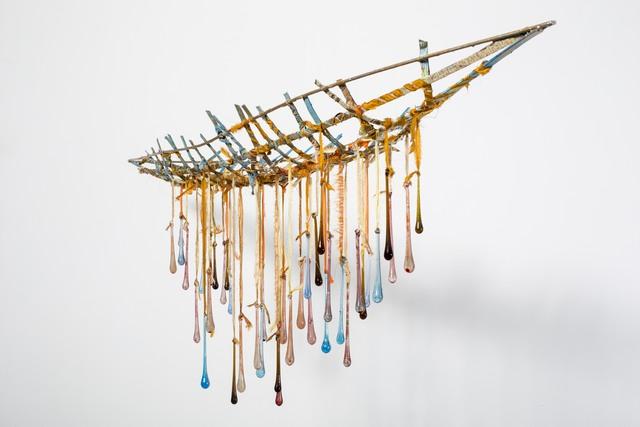 , 'Brizo,' 2017, Callan Contemporary