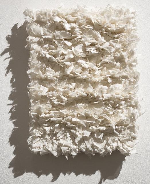 , 'Untitled ,' 2017, Primo Marella Gallery