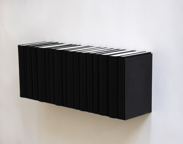 , 'Untitled,' 2011, Vera Cortês