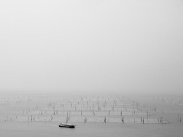 , 'The Morning Mist 2,' , JanKossen Contemporary