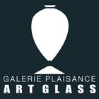Galerie Plaisance Art Glass