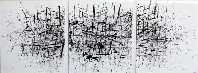 , 'Whip Series #4,' 2013, K. Imperial Fine Art
