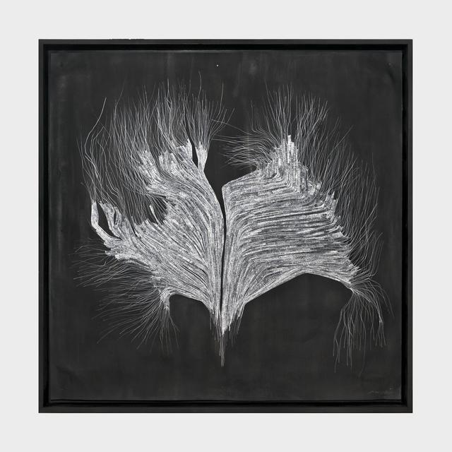 Lukas Machnik, 'Untitled', 2014, LMD studio