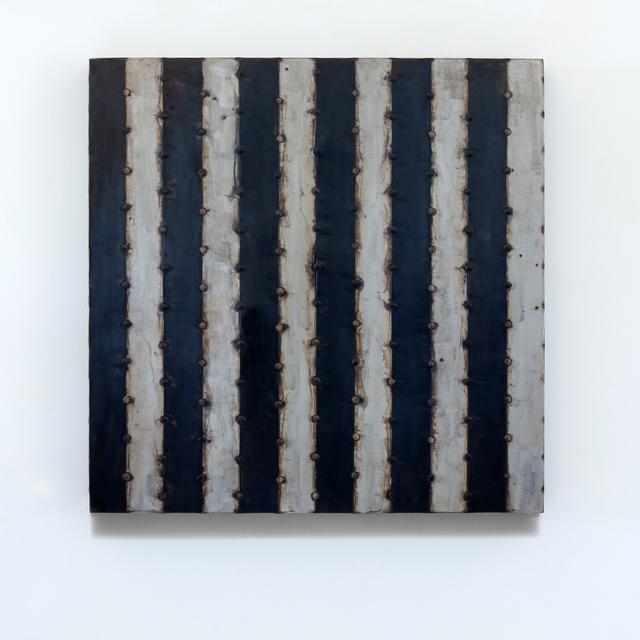 , 'Favor,' 2018, Turner Carroll Gallery