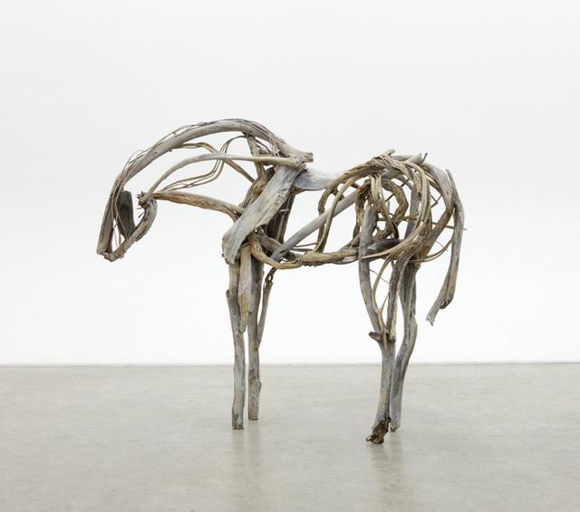 , 'Hala,' 2016, Zolla/Lieberman Gallery