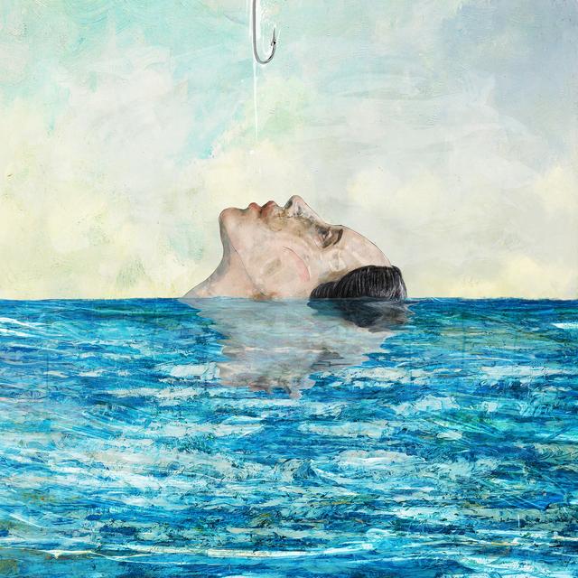 Sait Mingu, 'Random IV ', 2019, Saphira & Ventura Gallery