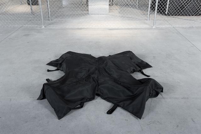 ±MaisMenos±, 'Multiply', 2015, Underdogs Gallery