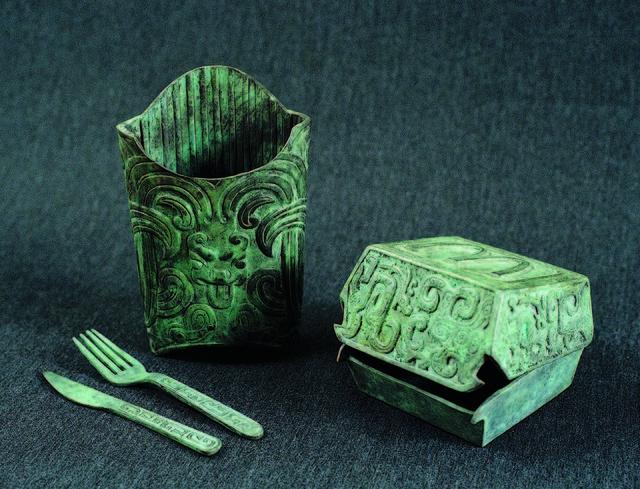 , 'Mai Dang Lao,' 2002, Tina Keng Gallery