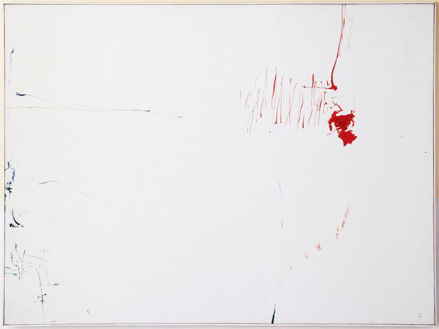 Lars Fredrikson, 'Untitled', 1977, Galerie ETC