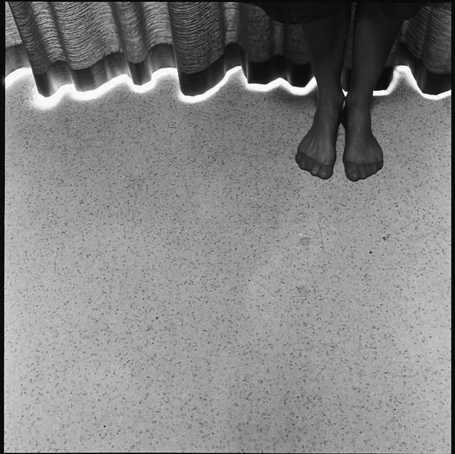 , 'Untitled # 5,' 1979-1982 / 2010, Andréhn-Schiptjenko