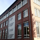 Kunstverein Reutlingen