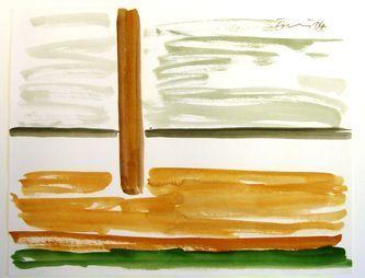 , 'Ohne Titel 3,' 2004, Deweer Gallery