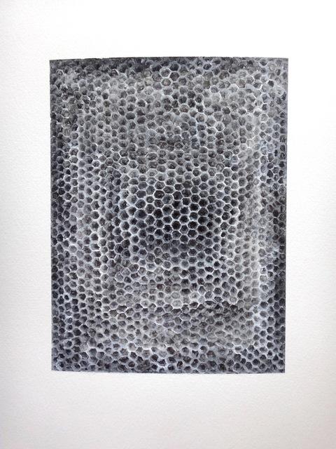 , 'Graphite Hive III,' , Sienna Patti Contemporary