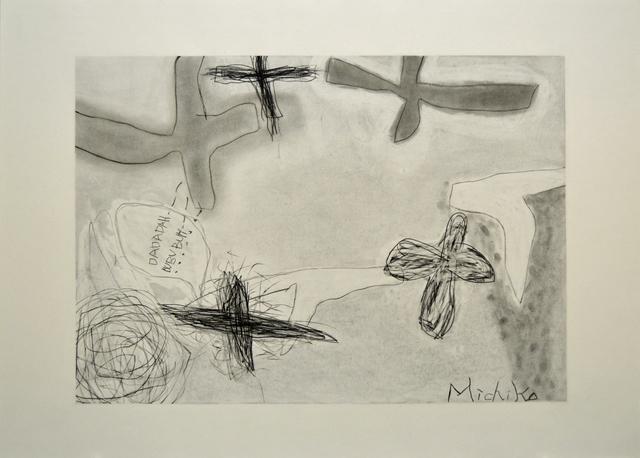 , 'Somehow,' 2012, Kamiya Art
