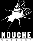 Mouche Gallery