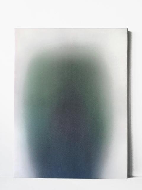 , 'Blast,' 2017, Z Gallery Arts