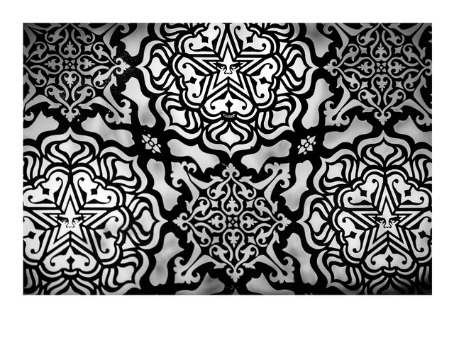 Jon Furlong, 'Deuce Start Stencil', 2015, Subliminal Projects