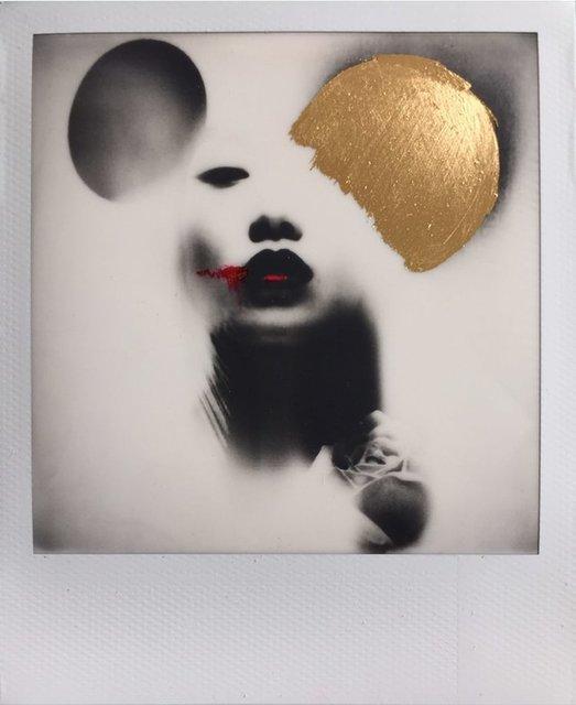 Andrew Millar, 'Dark Sunrise', 2016, Reem Gallery