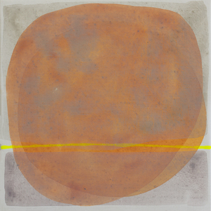, 'Chasing the sun (part of Desert Series),' 2015, Space 776