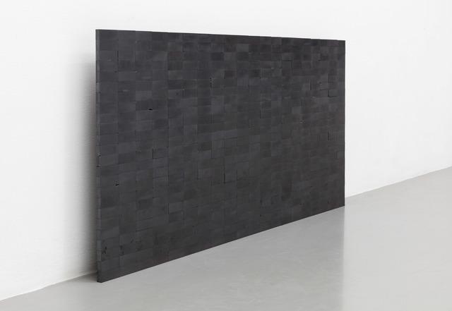 , '11/2018,' 2018, Pilar Corrias Gallery
