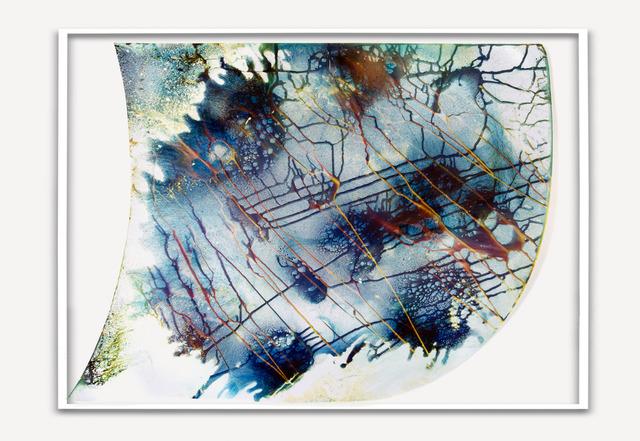 , '391,' 2017, Lora Reynolds Gallery