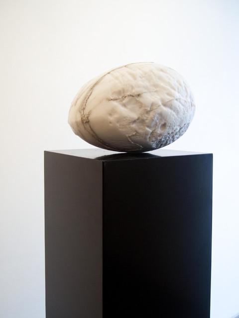 , 'Opus 5 nr.11,' 2017, Kristin Hjellegjerde Gallery