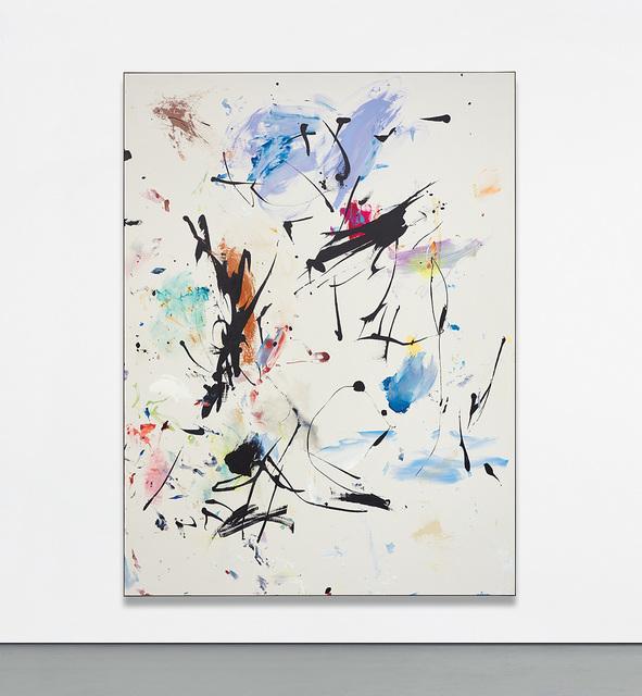 Secundino Hernández, 'Untitled (SH.15.03)', Phillips