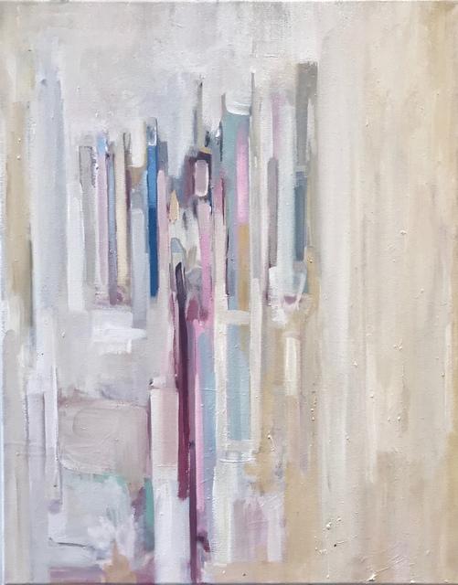 , 'Hope,' 2018, Jen Mauldin Gallery